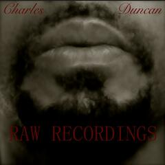 Raw Recordings