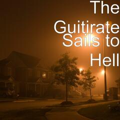 Sails to Hell