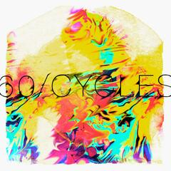 60 Cycles