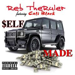 Self Made (feat. Caliblack)