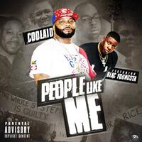 People Like Me (feat. Blac Youngsta)