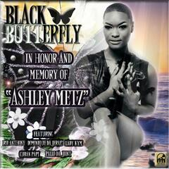 Black Butterfly (feat. Domonique Dajerae', lady Kym, Cuban Papi & Pallo da Jiint)