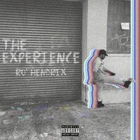The Experience - EP