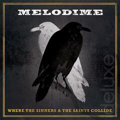 Where the Sinners & the Saints Collide (Deluxe Edition)