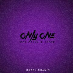 Only One (Who Feels a Thing)