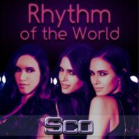 Rhythm of the World