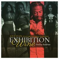 Exhibition Wine (feat. Dhq Dancers)