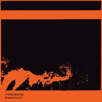 Oranged Out - EP