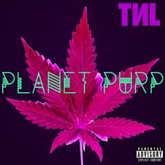 Planet Purp