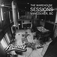 The Warehouse Sessions