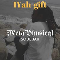 MetaPhysical Soul Jah (feat. InZtinkZ)