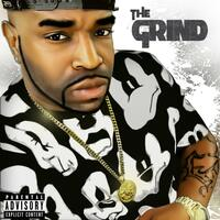 The Grind (feat. Pretty Ricky)