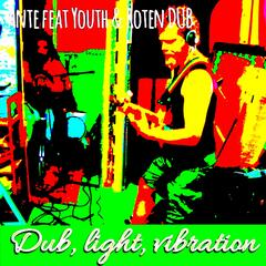 Dub, Light, Vibration (feat. Youth)