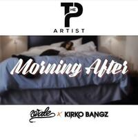 Morning After (feat. Wale & Kirko Bangz)