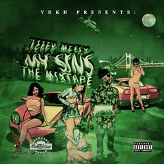 My Sins the Mixtape