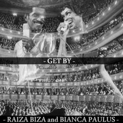 Get by (feat. Bianca Paulus)
