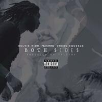 Both Sides (feat. Drebo Squeeze)