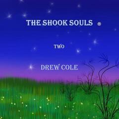 The Shook Souls Two