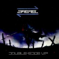 Zireael (Double-Edge V.I.P)