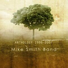 Anthology 1999-2007