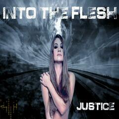 Into the Flesh