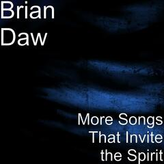 More Songs That Invite the Spirit