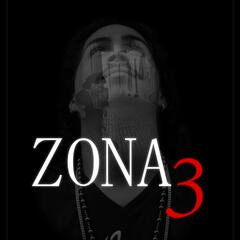 Zona3 (feat. Gerry Pomales)