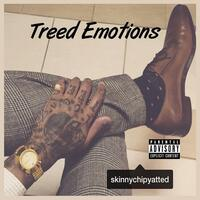 Treed Emotions
