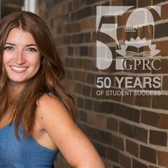 Mark on You (Gprc 50th Anniversary)