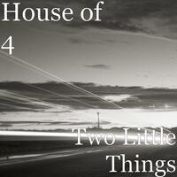 Two Little Things