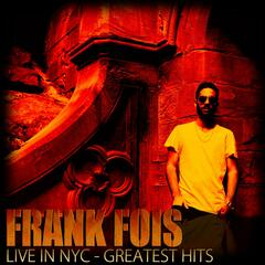 Live in Nyc: Greatest Hits