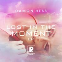 Lost in the Moment - EP