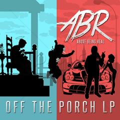 Off the Porch LP
