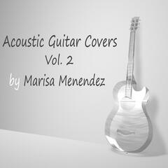 Acoustic Guitar Covers, Vol. 2