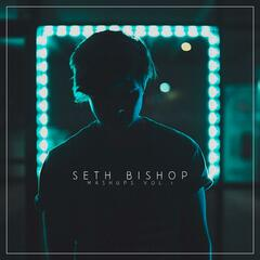 Seth Bishop Mashups, Vol. 1