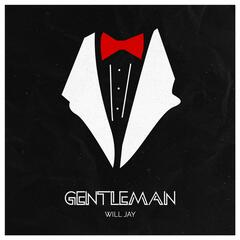 Gentleman (Radio Edit)