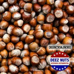 Deez Nuts (Extended Instrumental)