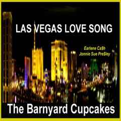 Las Vegas Love Song