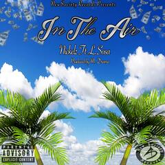 In the Air (feat. L.Sosa)