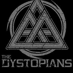 The Dystopians
