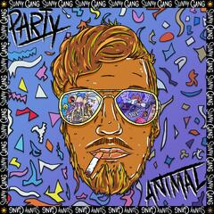 Party / Animal