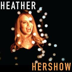 Her Show