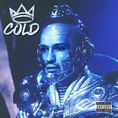 King Cold