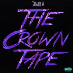 The Crown Tape