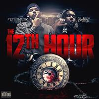 The 12th Hour