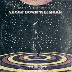 Shoot Down the Moon