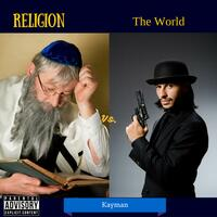 Religion vs. the World