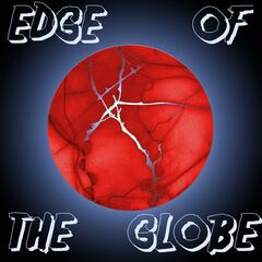 Edge of the Globe