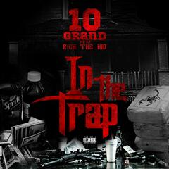 In the Trap (feat. Rich the Kid)