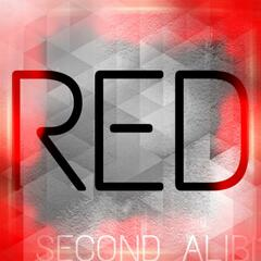 Red (Radio Edit)